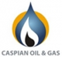 CASPIAN OIL & GAS 2014 - 24-я Международная выставка и конференция «Нефть и Газ, Нефтепереработка и Нефтехимия Каспия»