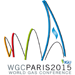 WPC - WORLD GAS CONFERENCE 2015